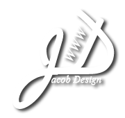 Jacob Design