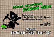 pf-2011-010-001